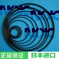 日本进口NOKO型圈密封圈-耐灰尘O型圈密封圈P18ID17.80*2.40 -防污染密封件