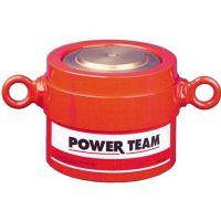 液压油缸POWER TEAM