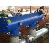 农田水利灌溉过滤器 自动法冲洗过滤器 水动吸式网式过滤器农田水利灌溉过滤器 自动法冲洗过滤器 水动吸