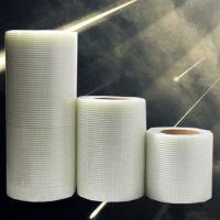 网格布价格网格布图片网格布厂家网格布保温材料网格布厂家