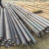 上海40MN2A圆钢,宝钢40MN2A价格,大直径圆钢
