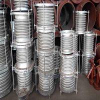 不锈钢JDZ型波纹补偿器 波纹膨胀节优质管道伸缩器 膨胀节欢迎来电洽谈