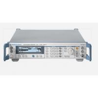 大甩卖SML02信号源-SML02信号源求购-SML02信号发生器-13715029919