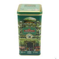 博新制罐(在线咨询)_马口铁茶叶罐_哪里有马口铁茶叶罐
