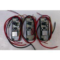 静电高压电源,高压电源模块, 除尘高压电源,静电空气净化器高压包