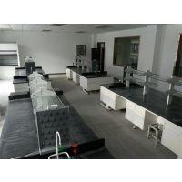 WOL专业承接医药工业洁净厂房规划建设
