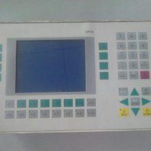 ABB机器人DSQC663驱动器3HAC029818-001维修