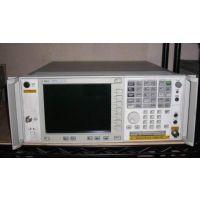 回收安捷伦E4440A (Agilent)E4440A 频谱分析仪
