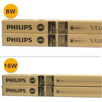飞利浦飞凡LED加强型灯管16W/8W 1.2米0.6米灯管