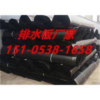 http://himg.china.cn/1/4_292_239364_500_350.jpg