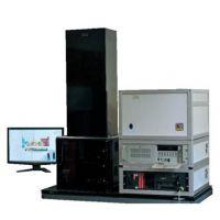 渠道科技 MobiLIBS激光光谱元素分析仪