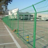 安平县东升网栏厂