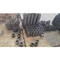 生产厂家配有各种型号挖掘机小松配件欢迎来电15853707319