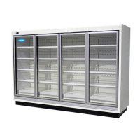 冰柜防雾膜 冷柜防雾膜 展示柜防雾膜 PET防雾膜