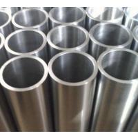 高温合金GH3039标准管材棒材锻件