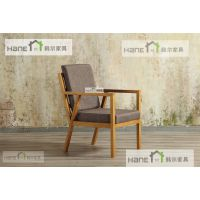 武汉餐桌椅,实木桌椅定制多少钱?武汉餐桌椅,实木桌椅定制在哪里可以买到呢?