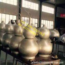 铝天花吊顶_杭州铝单板销售_ 室外铝单板十大品牌