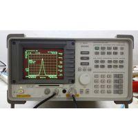 美国惠普HP8594E频谱分析仪Agilent 8594E