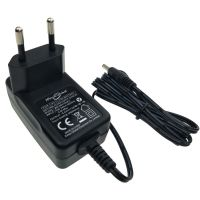 12V1A电源 日本PSE认证 xinsuglobal 12v1a电源适配器