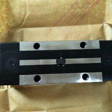 施耐博格滚动块NRT38144 NRT26111 德国NRT19077原装进口出售