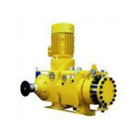 特价供应MILTON-ROY计量泵