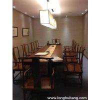 诱惑低价(在线咨询)|花梨|非洲黄花梨家具