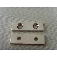 供应钕铁硼强磁铁(N30-N52)
