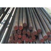 供应Q195碳素钢,优质碳素钢,Q195力学性能