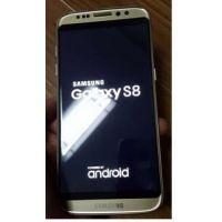 手机监听 三星S8+手机 三星原装屏 4G 双卡双待 2G+64G 偷听定位跟踪 监听手机