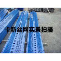 防风抑尘网价格 防风抑尘网安装