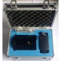 南京苏量标准旋光管,机械斩波低透过率模拟器,光谱中性衰减低透过率模拟器