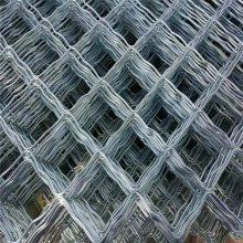 日照门窗防护美格网@一诺供应6*6公分焊接美格网加工厂家