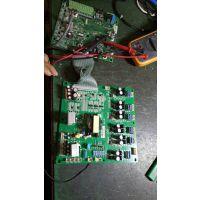 益阳变频器维修岳阳变频器维修东元变频器维修中心