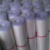 供应秀英区蔬菜防虫网 白色尼龙窗纱 聚乙烯网10目