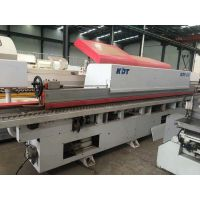 上海森冰面向全国大量销售及回收各种闲置木工机器