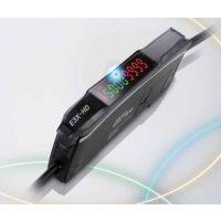 欧姆龙智能型E3X系列光纤放大器E3X-HD11 2M