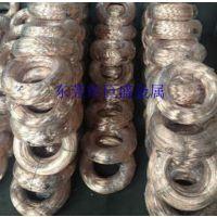 巨盛1.9 1.95 2.0磷铜线批发零售