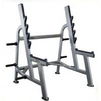 深圳市供应健身器材 深蹬训练器 深蹲架运动器材腿部肌肉力量健身器材