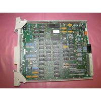 Honeywell卡件 51401681-100 全新正品低价