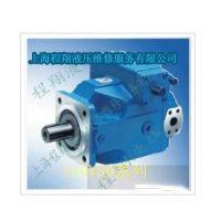 维修供应A10VSO系列变量柱塞泵(31系列),液压泵配件