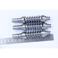 供应EPS蜗杆加工设备—旋风铣(军工技术)
