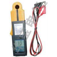 一体式单相电能表现场校验仪,现场校表仪