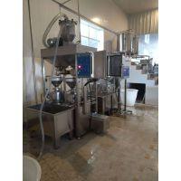 豆腐机全自动大型商用设备厂家