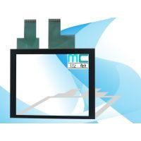 M-Touch全新GC-55EM2 GC-55EM2-1触摸屏触摸板