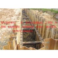 孝感高新区上门回收工地废铁钢筋头 13797111818 刘先生