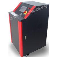 中西 水焊机/氢氧焊机 型号:VM87-T1500DS 库号:M406838