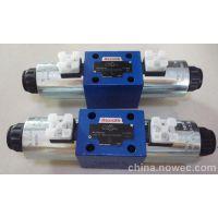4WRAE10E60-2X/G24K31/A1V