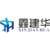 苏州市鑫建华钢结构工程有限公司
