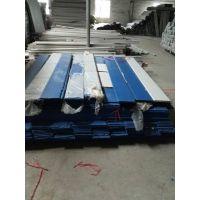 建筑工地常用pvc围挡,安装简单快捷牢固,抗风阻系数高