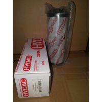 HYDAC贺德克液压油滤芯0240R005BN3HC泵车回油滤芯